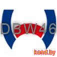 DBW 46